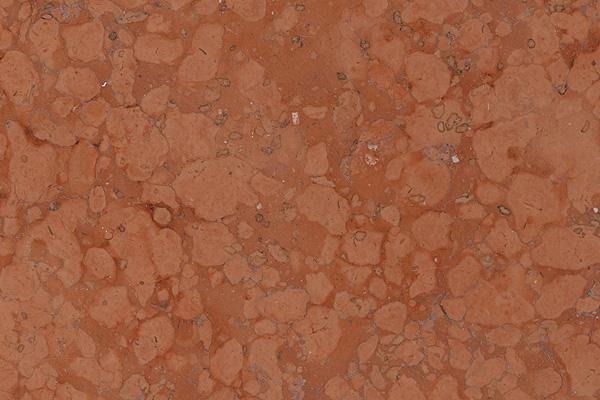 Rosso Verona Cc - Cerquitelli Marmi